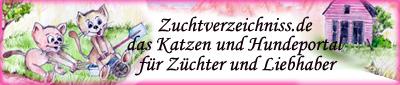http://www.zuchtverzeichniss.de/grafik/Banner_zuchtverzeichniss_klein.jpg